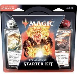 MTG Core Set 2020...