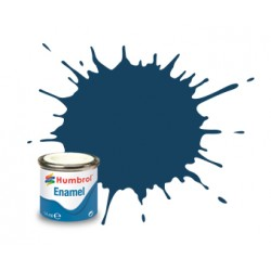 104 Oxford Blue Matt - 14ml...