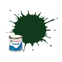 3 Brunswick Green Gloss -...